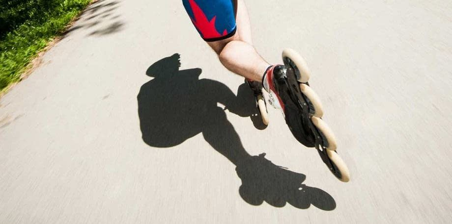 What are the best inline speed skates for beginners