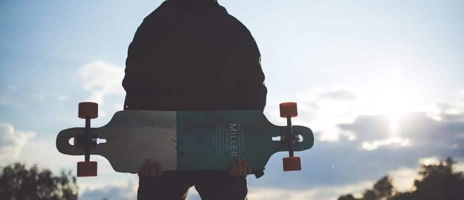 Can You Do Tricks On A Longboard
