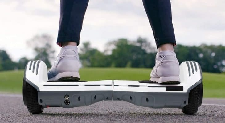 best hoverboards for adults 2020