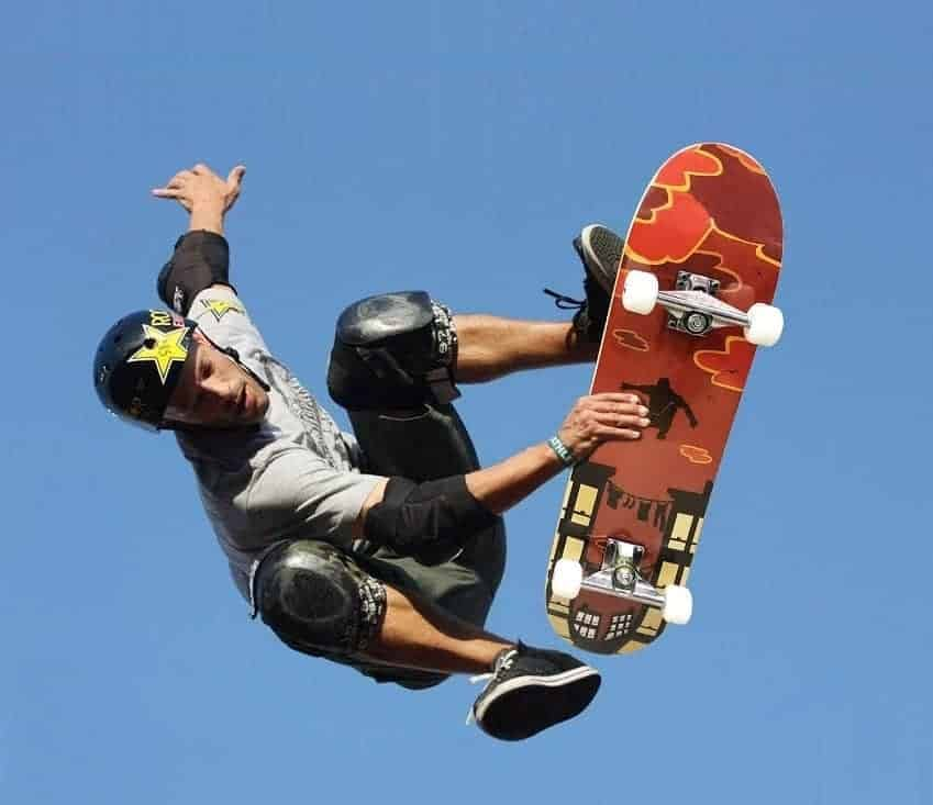 What Are The Best Skateboards To Buy for you