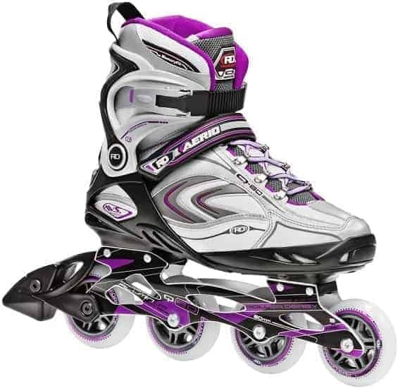 the best inline skates for beginners adults Q-90