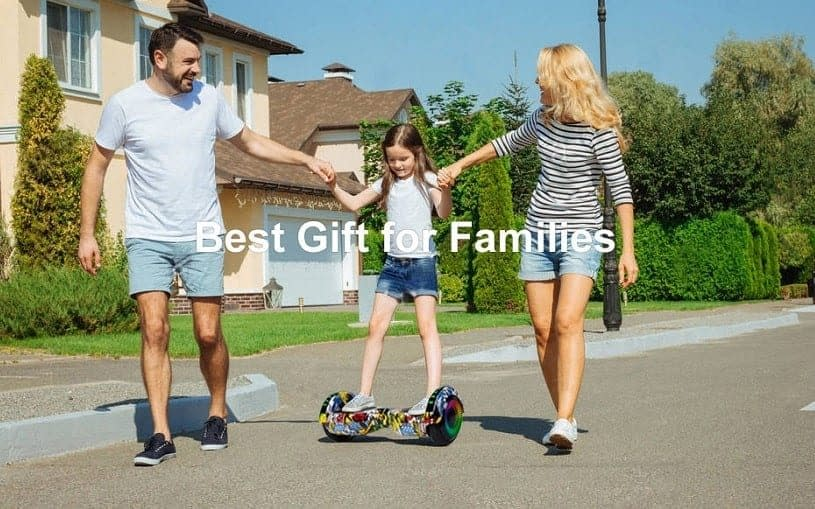 best hoverboards reviews 2020