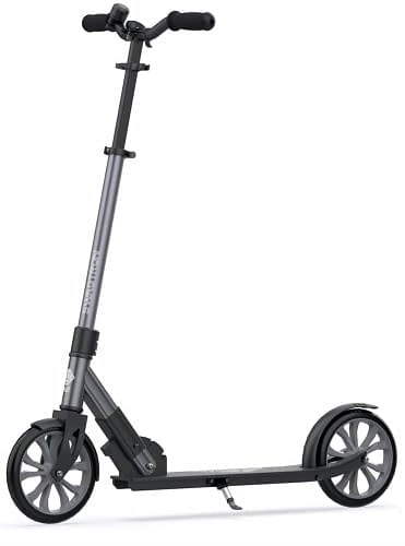 Swagtron Commuter Kick Scooters for Adults