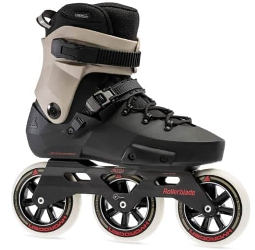 How to Choose The Best Rollerblades for Men, Women & Kids in 2021? [With Ultimate Guide for Beginners] 3