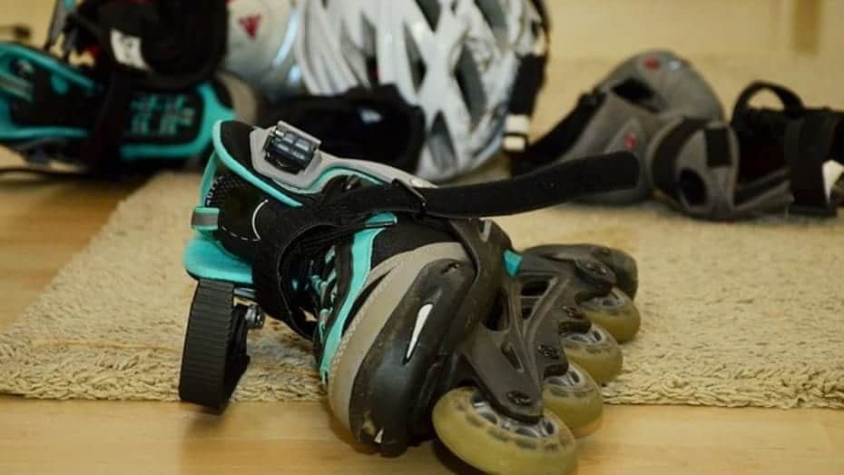 what are the best off road skates reviews