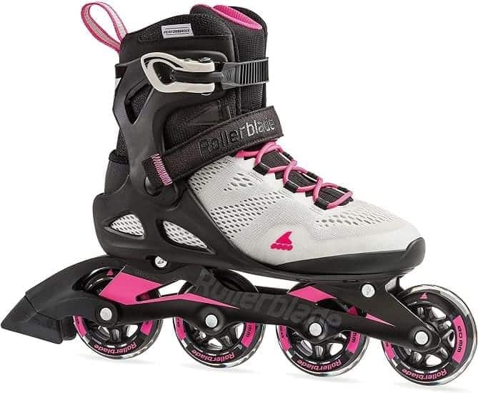 the best inline skates for overweight macroblade 80