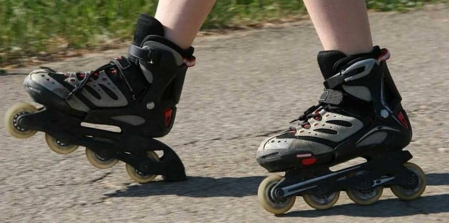 What are the best inline speed skates 2021