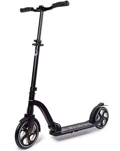 Lascoota 2-in-1 Kick Scooters