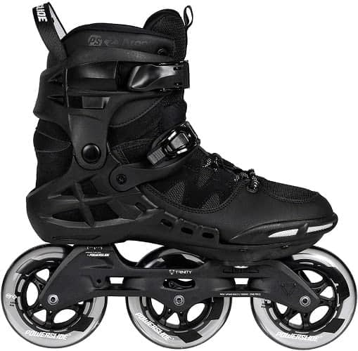 Top 5 Best Off Road Skates 2021 [Reviews & Buying Guide] 1