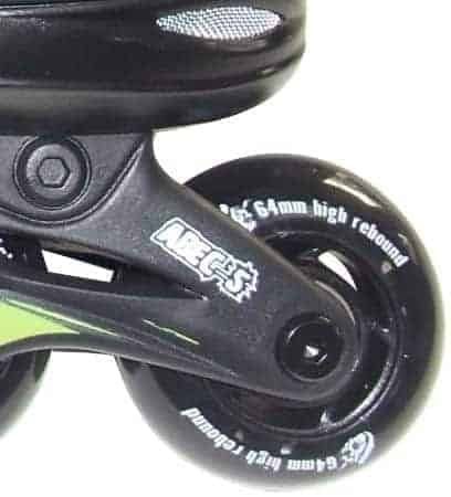 what are the best Inline skates in the world