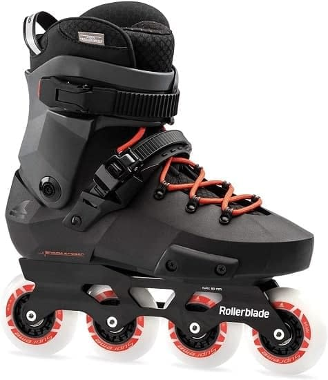 How to Choose The Best Rollerblades for Men, Women & Kids in 2021? [With Ultimate Guide for Beginners] 1