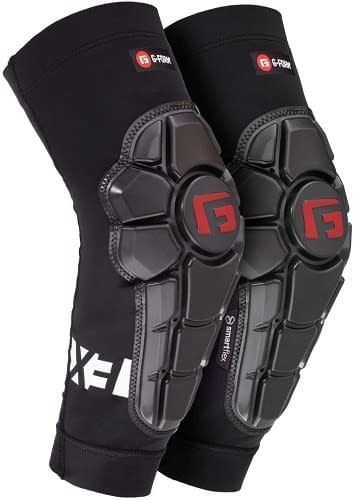 G-Form Pro X3 Elbow Pads