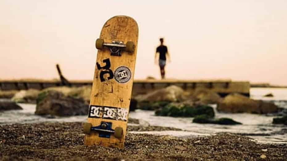 the best quality skateboards