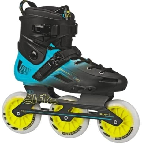 How to Choose The Best Rollerblades for Men, Women & Kids in 2021? [With Ultimate Guide for Beginners] 8