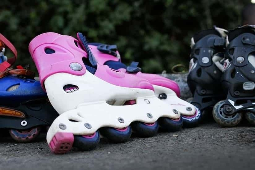 the best rollerblades for women