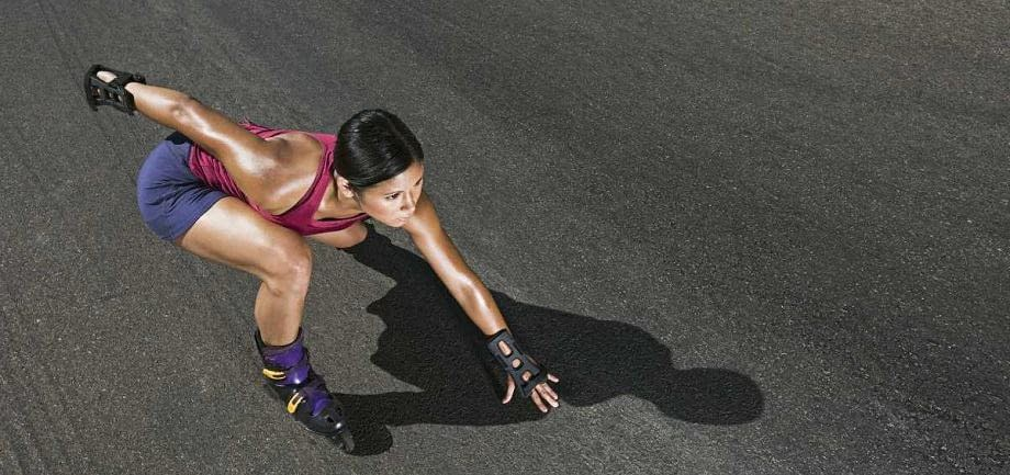 What are The Best inline speed skates 5 wheel