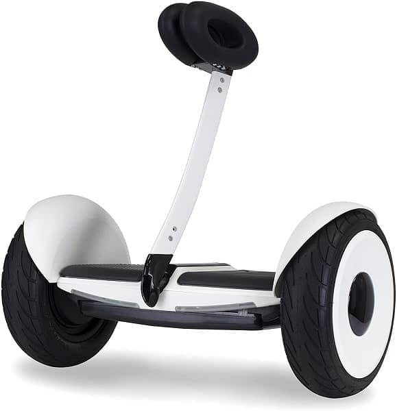 Find out The Best Hoverboards Reviews in 2021 for Beginners & Adults [For the Price] 3