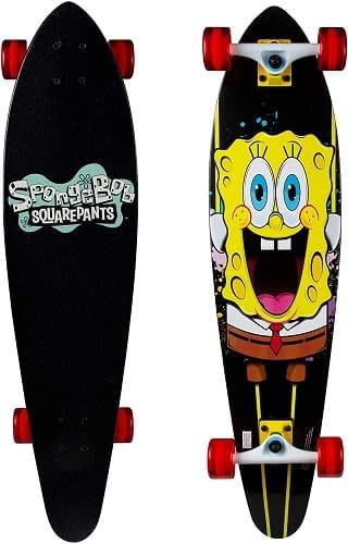 Here is The Review of 8 Best Cheap Longboards of 2021 under $100 6
