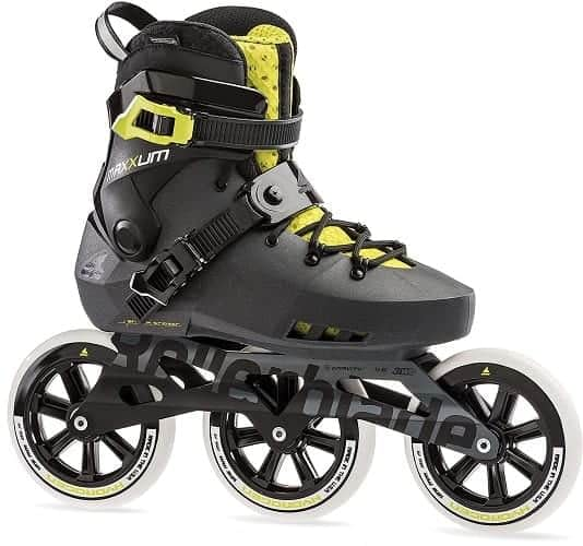 Top 5 Best Off Road Skates 2021 [Reviews & Buying Guide] 2