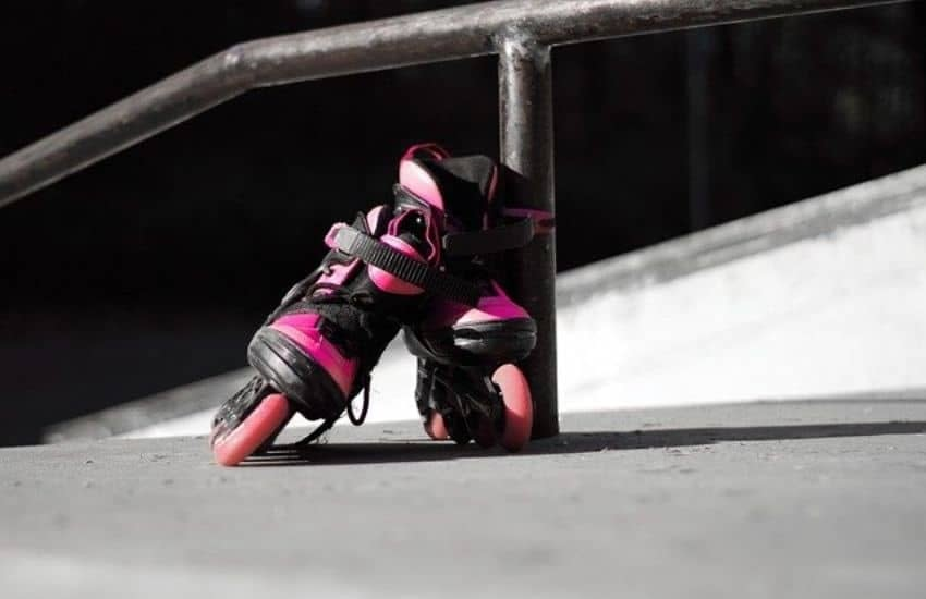 the best inline skates for rough roads