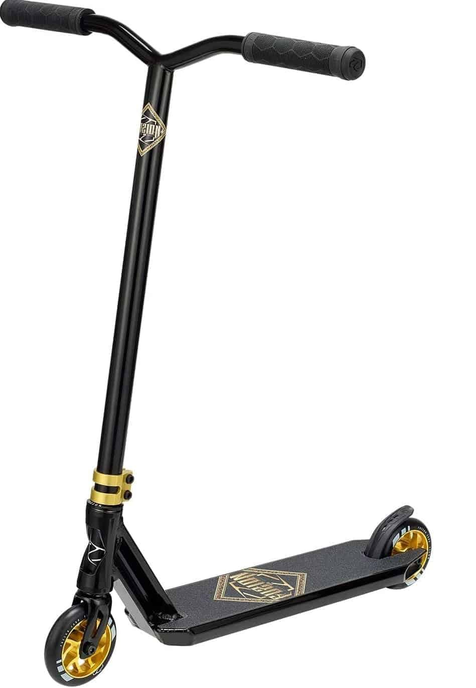 What are the Best Stunt Scooters Reviews For Beginners, Kids, And Adults In 2021? 1