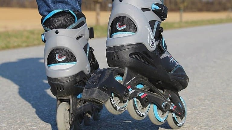 The best rollerblades 2020 Reviews