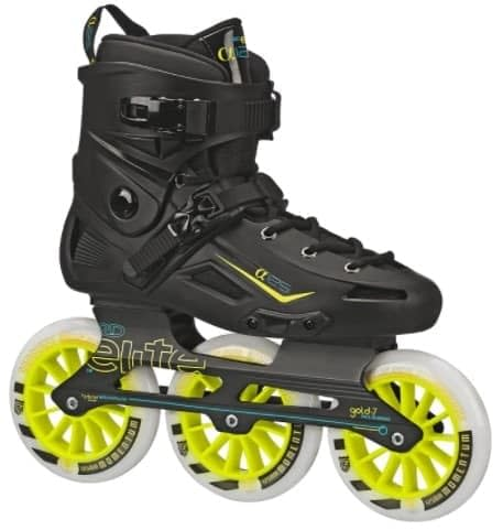 How to Choose The Best Rollerblades for Men, Women & Kids in 2021? [With Ultimate Guide for Beginners] 7