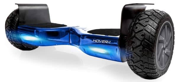 Top 5 Hover 1 Hoverboard Reviews: Are They any Good? 7