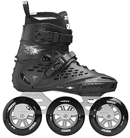 Top 5 Best Off Road Skates 2021 [Reviews & Buying Guide] 5