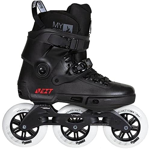 Top 5 Best Off Road Skates 2021 [Reviews & Buying Guide] 4