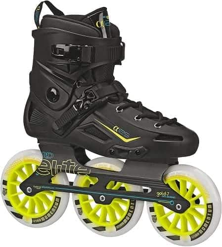 Top 5 Best Off Road Skates 2021 [Reviews & Buying Guide] 3