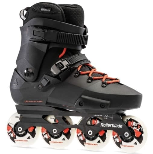 How to Choose The Best Rollerblades for Men, Women & Kids in 2021? [With Ultimate Guide for Beginners] 2